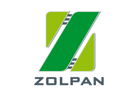 Zolpan